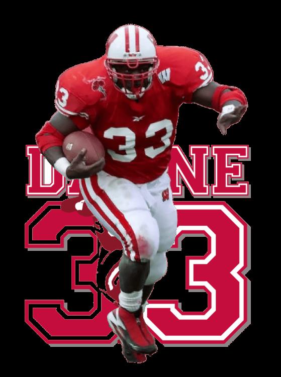 ron-dayne-number